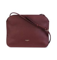 Nina Ricci Elide Shoulder Bag