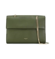 Nina Ricci Envelope Shoulder Bag