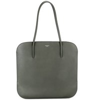 Nina Ricci Large Flat Shoulder Bag