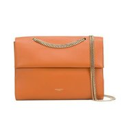 Nina Ricci Mado Shoulder Bag