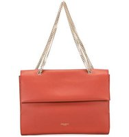 Nina Ricci Medium Mado Shoulder Bag