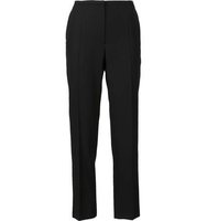 Nina Ricci Slim Fit Trousers