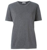 Tomas Maier Knitted T Shirt