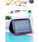 Forever21 Sunnylife Tablet Sounds Case Purple Multi One