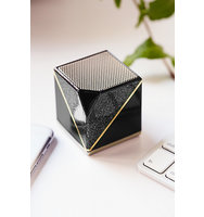 BLUCUBE WIRELESS SPEAKER