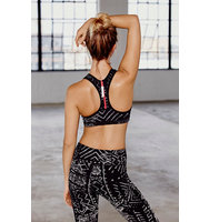 FP Movement CLEO REFLECTIVE SPORTS BR