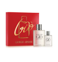 Giorgio Armani Beauty Acqua Di Gio Classic Holiday Set