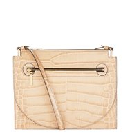 Victoria Beckham Moonlight Cross Body Bag