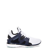 Athletic Propulsion Labs Ascend mesh trainers