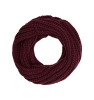 Accessorize Opp snood Red