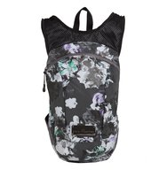 Adidas by Stella McCartney Blossom Printed Backpack