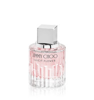 Jimmy Choo Jcillicit Flower Edt 60ml Illicit Flower 60ml