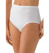 Jockey Elance Brief 3 Pack