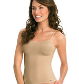 Jockey No Panty Line Promise Tactel Camisole