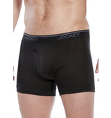 Jockey Staycool Boxer Brief 3 Pack