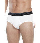 Jockey Staycool Brief 4 Pack