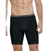 Jockey Staycool Stretch Midway 3 Pack