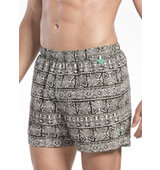Jockey Sunrise Coast Short