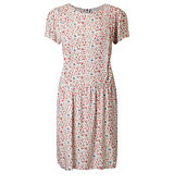 Collection WEEKEND by John Lewis Boho Floral Print Dress Multi