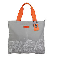 Sketch London Portland Bag