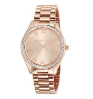 42mm Blake Glitz Bracelet Watch