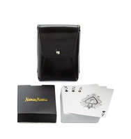Playing Cards Case Set
