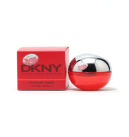 Red Delicious Eau de Parfum
