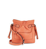 Aimee Kestenberg Farren Leather Crossbody