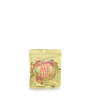 Miss Selfridge Womens Gold Charging Cord Assorted