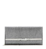 Jimmy Choo Lydia Clutch