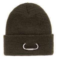 Public School Exclusive To Mytheresacom Embellished Wool Beanie