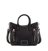 MARC by Marc Jacobs Palma Nylon East West Tote Bag