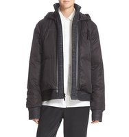 Dkny Pure Down Puffer Jacket
