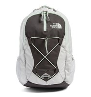 The North Face Jester Backpack Grey