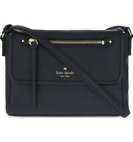 Kate Spade New York Cobble Hill Mini Toddy Cross Body Black