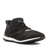 Adidas Energy Bounce 2 Running Shoe Mens