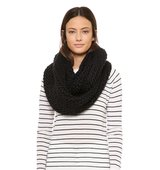 Bickley Mitchell Infinity Scarf