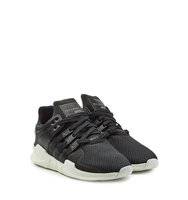 Adidas Originals Equipment Support Adv Sneakers