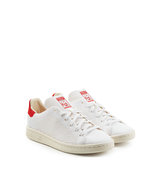 Adidas Originals Stan Smith Perforated Sneakers