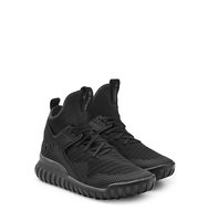Adidas Originals Tubular X Primeknit Sneakers
