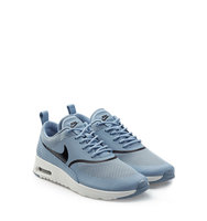 Nike Air Max Thea Textured Sneakers