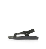 Topshop HITCH Sporty Sandals