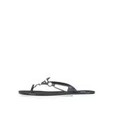 Topshop Love City Sandals by Mel