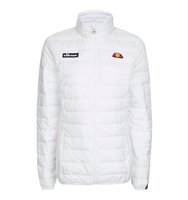 Topshop UK Puffer Jacket by Ellesse