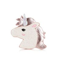 Topshop UK Unicorn Coin Purse by Skinnydip