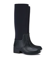Tory Burch April RainBoots