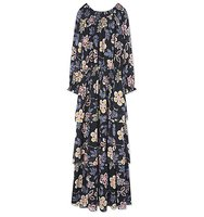 Tory Burch Indie Maxi Dress