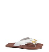 Tory Burch Maybell Thong Sandals