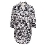 Moka London Chaya Tunic