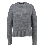 DKNY Jumper grey
